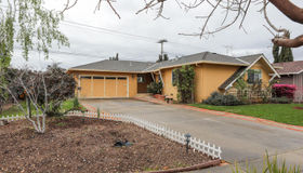 4981 Alan Avenue, San Jose, CA 95124