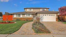 1109 Rickenbacker Street, San Jose, CA 95128