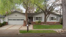1758 Harte Drive, San Jose, CA 95124