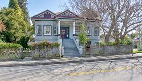 419 Lincoln Street, Santa Cruz, CA 95060