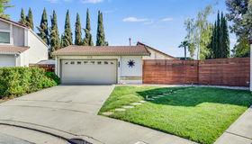 56 Southmar Court, San Jose, CA 95138
