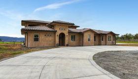 8535 Vista Court, Gilroy, CA 95020