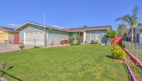1626 Siskiyou Drive, Salinas, CA 93906