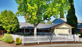 1039 Rubis Drive, Sunnyvale, CA 94087