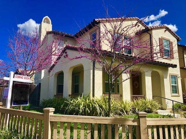 Another Property Sold - 16980 Church Street, Morgan Hill, CA 95037