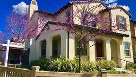 16980 Church Street, Morgan Hill, CA 95037