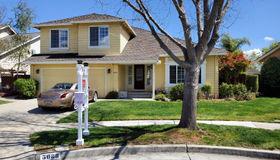 5088 Woodbrae Court, Saratoga, CA 95070