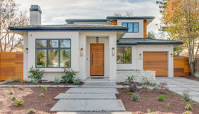 3288 Bryant Street, Palo Alto, CA 94306