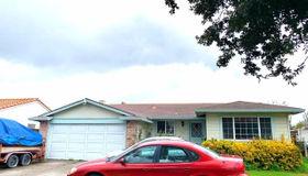 2752 Eulalie Drive, San Jose, CA 95121
