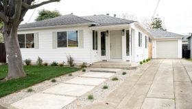 400 Vine Avenue, Sunnyvale, CA 94086