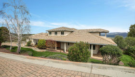 1955 Hayes Lane, San Martin, CA 95046