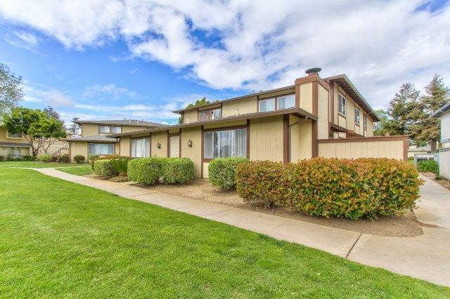 Another Property Sold - 1795 Cherokee Drive #1, Salinas, CA 93906