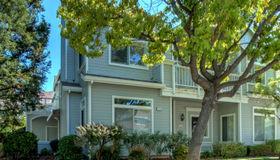 7760 Beltane Drive, San Jose, CA 95135