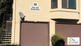 3250 Kenhill Drive, San Jose, CA 95111