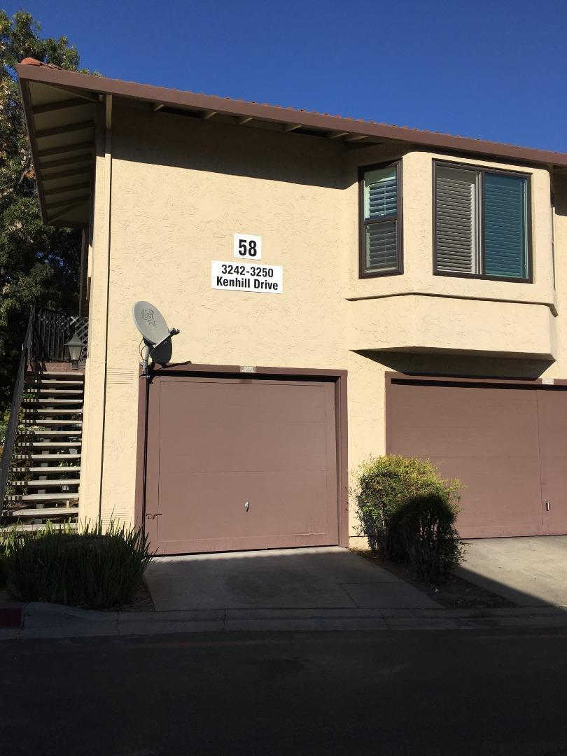 Another Property Sold - 3250 Kenhill Drive, San Jose, CA 95111