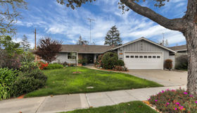 1604 South Mary Avenue, Sunnyvale, CA 94087