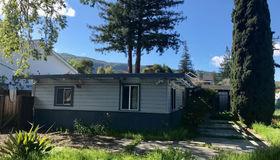 16336 Shady View Lane, Los Gatos, CA 95032