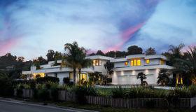 4256 Manuela Court, Palo Alto, CA 94306