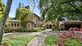 1600 Bryant Street, Palo Alto, CA 94301