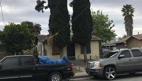 135 Oakland Avenue, San Jose, CA 95116
