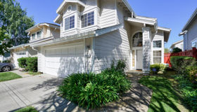 5543 Ridgewood Drive, Fremont, CA 94555