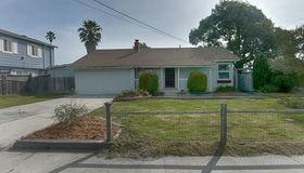 802 Fair Avenue, Santa Cruz, CA 95060