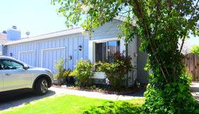 165 Brill Court, San Jose, CA 95116