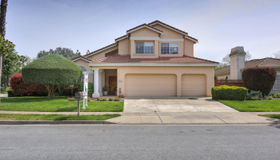 16970 Malaga Drive, Morgan Hill, CA 95037