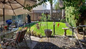 437 Allegan Circle, San Jose, CA 95123