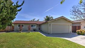 2374 Alberta Court, Santa Clara, CA 95050