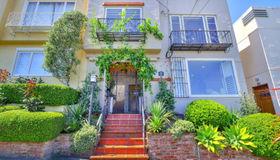 406 Douglass Street #406, San Francisco, CA 94114