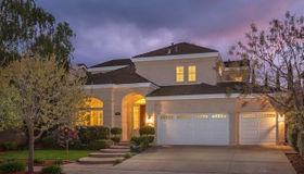 7209 Emami Drive, San Jose, CA 95120
