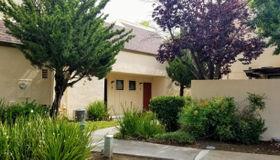 8170 Westwood Drive #5, Gilroy, CA 95020