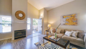 414 Crescent Avenue #30, Sunnyvale, CA 94087