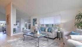 969 Pizarro Lane, Foster City, CA 94404