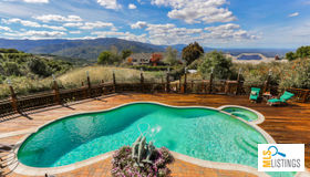 16375 Aztec Ridge Drive, Los Gatos, CA 95030
