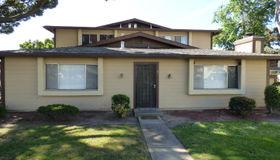 1895 Cherokee Drive #1, Salinas, CA 93906