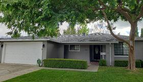 6016 Susan Court, San Jose, CA 95123