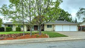 13818 Tamworth Avenue, Saratoga, CA 95070