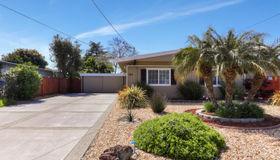 821 Menker Avenue, San Jose, CA 95128