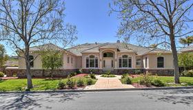 5866 Country Club Parkway, San Jose, CA 95138