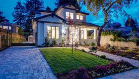 543 Seale Avenue, Palo Alto, CA 94301