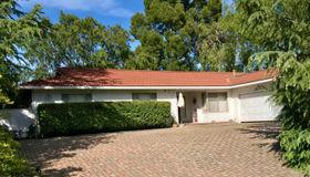 13630 Riverdale Court, Saratoga, CA 95070