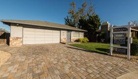 748 Santa Christina Court, Sunnyvale, CA 94085