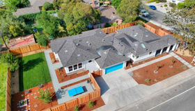 3425 Cecil Avenue, Santa Clara, CA 95050