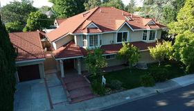 18731 Barnhart Avenue, Cupertino, CA 95014