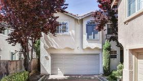 2139 3rd Street, Santa Clara, CA 95054