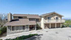10083 Bon Vista Court, San Jose, CA 95127