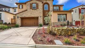 55 Dunfirth Drive, Hayward, CA 94542