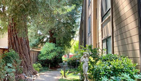 1963 Rock Street #24, Mountain View, CA 94043
